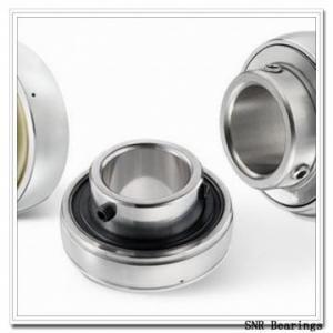 China SNR 7203BGA angular contact ball bearings on sale