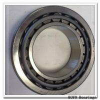 China Toyana CX341 wheel bearings on sale