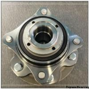 China Toyana 20318 KC+H318 spherical roller bearings on sale