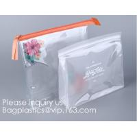 Best COSMETIC MAKEUP BAG,BUBBLE PROTECTOR BAG,SECURITY SAFE BAG,STATIONERY SUPPLIES,DOCUMENT FILE BAG wholesale