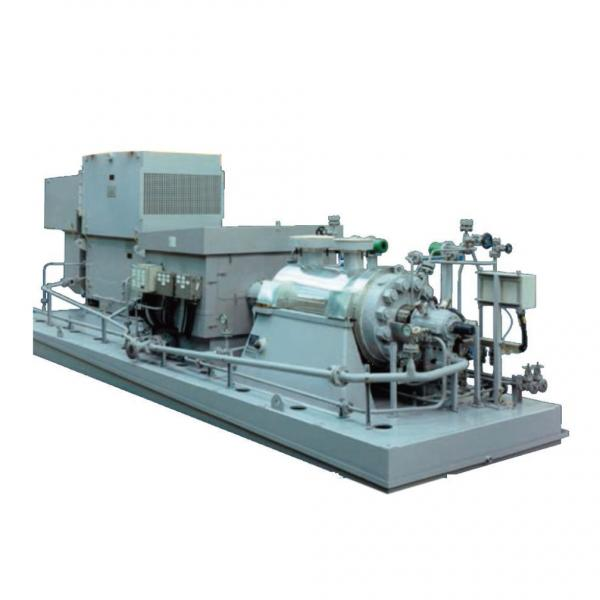 Cheap Cryogenic-high temperature-Corrosion resistant CENTRIFUGAL PUMPS for sale