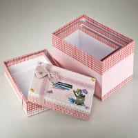 China Paper boxes on sale
