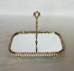 Best Mirror panel(19) wholesale