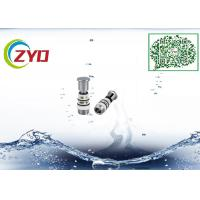 Best Bathroom Brass Shower Faucet Mixer Water Diverter Lifting Valve Core,Faucet accessory,Water seperator components wholesale