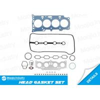China 2.4 2AZFE Head Gasket Kit For 01 - 06 Scion tC Toyota Camry Highlander Solara on sale