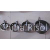 Best Stainless Steel Water Bowl wholesale