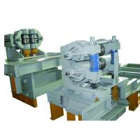 Best Wire cold rolling machine wholesale