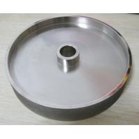Best Electroplated CBN Grinding wheel wholesale