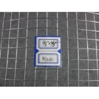 Best Decorate Welded Wire Mesh wholesale