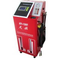 Buy cheap Energy Saving Transmission Oil Change Machine , Durable Atf Flush Machine from wholesalers