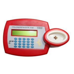 Best V3.27 AD90 AD90P+Transponder Key Duplicator Plus AD90 Transponder Key Duplicator Plus AD90 Key Programmer wholesale
