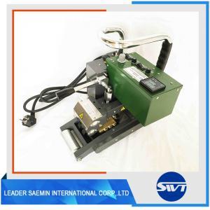 Best hdpe liner welding machine wholesale