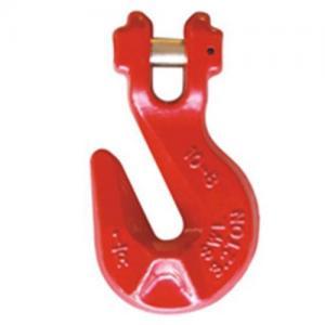 China Clevis Grab Hook,Grab Hook,Clevis Slip Hook on sale