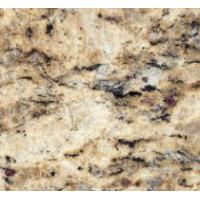 Best Santa Cecilia granite tiles wholesale