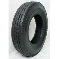 China Agricultural Tires (RIB) on sale