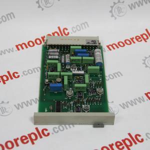 Buy cheap Large in stock !! 6ES7195-7HD10-0XA0 | SIEMENS 6ES7195-7HD10-0XA0 from wholesalers