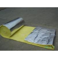 Best Top-grade glass wool insulation wholesale
