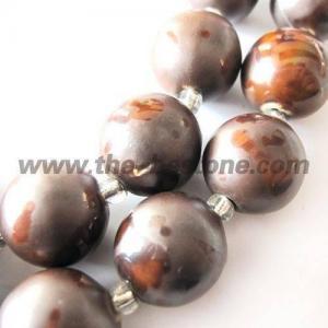Best Loose Ceramic Beads Porcelain Beads wholesale