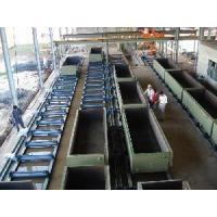 Best Autoclaved Aerated Concrete wholesale
