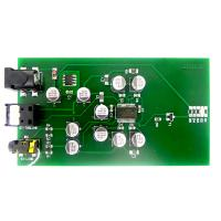 China China PCB Manufacturer Medical Machine Control PCBA Printed Board Assembly on sale
