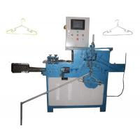 Best Full Automatic CNC Wire Hanger Making Machine wholesale