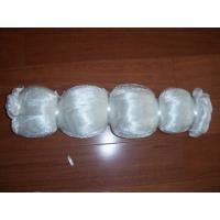 Buy cheap Monofilament Fishing Nets,crystal color, Best Quality in Markets. Double Knot from wholesalers