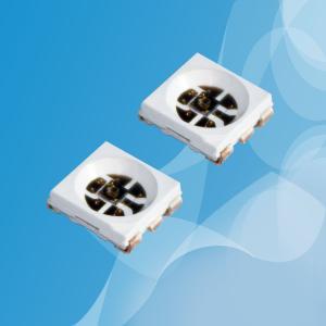 Best 280nm GaN 5050 SMD High Power UV Leds wholesale