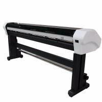 Best 500W Digital Garment Printer Water Base Ink 220 * 40 * 50Cm 110 / 220V wholesale