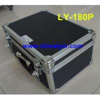 China machine for printing expiration date(610) on sale