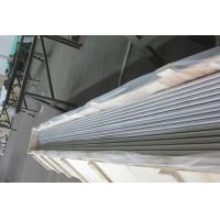 Cheap ASTM A789 / ASTM A790 SUPER DUPLEX STEEL S31803, S32205, S32750, S32760, S31254 for sale