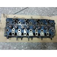 Best kubota v1505 engine cylinder head( used) wholesale