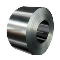 China 316L 430 Stainless Steel Strip Coil on sale