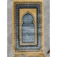 Best 2012 New!!!islamic prayer mat template with qibla finder wholesale