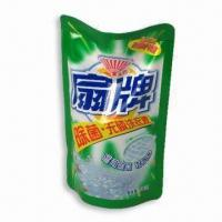 Best Liquid Laundry Soap from Fan, Available in 500g, Degerming Mites, without Phosphorus wholesale