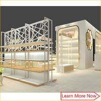 Best Wholesale fishion  wooden metal white color shoe rack display furniture with good quality wholesale