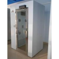 Best Air Shower with Ebm Motor wholesale