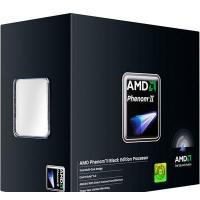Best AMD Phenom II 965 3.4Ghz Quad Core HD5770 Game Computer wholesale