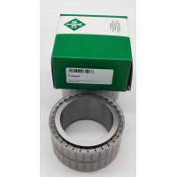 China INA double -row full complement cylindrical roller bearing without cup  F-209297 on sale