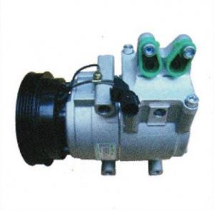 Best ALA20718 Hyunori AC COMPRESSOR Matrix 1.5 CRDi AC COMPRESSOR HS-15 AC COMPRESSOR 97701-17800 AC Compressor wholesale