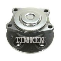 Best Wheel Bearing and Hub Assembly Rear TIMKEN HA590389 fits 01-09 Volvo S60 wholesale