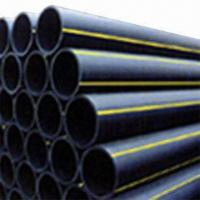 Best PE Pipes, Used for Dripping Irrigation Fittings wholesale