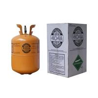 Best Environment friendly refrigerant gas R404a alternative refrigerant of R502 wholesale