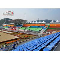 Best Pagoda Sport Event Tents wholesale