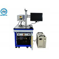 Best UV laser marking machine For Non-metals And Metals Marking Engraving wholesale