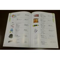 Best CMYK Color Book Book Binding Printing Services For Flyer / Booklet / Brochure wholesale
