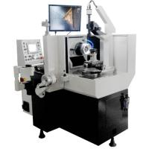Best PCD PCBN grinding machines using diamond grinding wheel wholesale