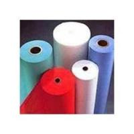 Best PP spunbonded fabric wholesale