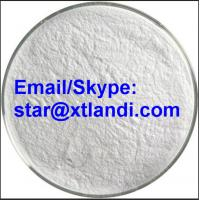 Best titanium dioxide CAS13463-67-7 Titanium dioxide High purity 99.95% white powder Skype/Email: star@xtlandi.com wholesale
