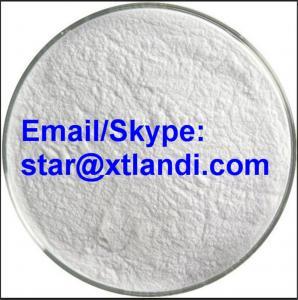 China High purity Titanium Dioxide Rutile Grade Titanium Dioxide Pigment titanium dioxide Skype/Email: star@xtlandi.com on sale