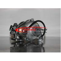 China Automobile Turbo IHIRHF4H AS11 VA VB VC420057 4T-507 135756170 135756171 Shibaura Industrial Engine N844L on sale